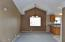 762 Driftwood Ln, Yachats, OR 97498 - Vaulted Dining Room