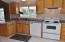 762 Driftwood Ln, Yachats, OR 97498 - Bright Kitchen