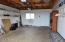 762 Driftwood Ln, Yachats, OR 97498 - Attached Garage