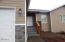 2530 NE 45th St, Lincoln City, OR 97367 - Pic2