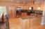2530 NE 45th St, Lincoln City, OR 97367 - Pic9
