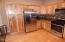 2530 NE 45th St, Lincoln City, OR 97367 - Pic11