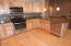 2530 NE 45th St, Lincoln City, OR 97367 - Pic12