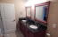 2530 NE 45th St, Lincoln City, OR 97367 - Pic13