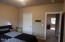 2530 NE 45th St, Lincoln City, OR 97367 - Pic15