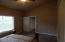 2530 NE 45th St, Lincoln City, OR 97367 - Pic18