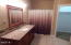 2530 NE 45th St, Lincoln City, OR 97367 - Pic20