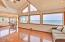 924 Hanley Dr, Yachats, OR 97498 - Living Room