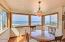 924 Hanley Dr, Yachats, OR 97498 - Dining Room