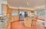 924 Hanley Dr, Yachats, OR 97498 - Kitchen