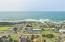 924 Hanley Dr, Yachats, OR 97498 - View From Home