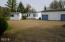 19825 West Creek Loop, Beaver, OR 97108 - Separate Studio