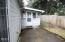 2702 NW Mast Ave, Lincoln City, OR 97367 - 0538