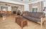 390 N Fawn Dr, Otis, OR 97368 - Living Room