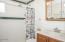 390 N Fawn Dr, Otis, OR 97368 - Bathroom