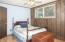390 N Fawn Dr, Otis, OR 97368 - Guest Bedroom
