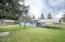 390 N Fawn Dr, Otis, OR 97368 - Exterior side view