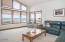 5141 NW Jetty Ave., Lincoln City, OR 97367 - Living Room