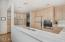 5141 NW Jetty Ave., Lincoln City, OR 97367 - Kitchen