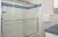 5141 NW Jetty Ave., Lincoln City, OR 97367 - Master Suite Bathroom