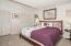 5141 NW Jetty Ave., Lincoln City, OR 97367 - Master Suite