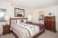 5141 NW Jetty Ave., Lincoln City, OR 97367 - Master Bedroom - View 2 (1280x850)