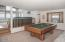 5141 NW Jetty Ave., Lincoln City, OR 97367 - Nice Games Area