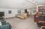 5141 NW Jetty Ave., Lincoln City, OR 97367 - Family Room