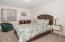 5141 NW Jetty Ave., Lincoln City, OR 97367 - Bedroom 2