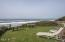 5141 NW Jetty Ave., Lincoln City, OR 97367 - Ocean Front Yard