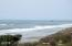 5141 NW Jetty Ave., Lincoln City, OR 97367 - Your Ocean & Beach Views