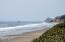 5141 NW Jetty Ave., Lincoln City, OR 97367 - Yes