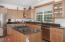 165 SW Gull Station, Depoe Bay, OR 97341 - Kitchen - View 1 (1280x850)