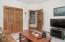165 SW Gull Station, Depoe Bay, OR 97341 - Bedroom 1 - View 2 (1280x850)