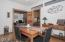 165 SW Gull Station, Depoe Bay, OR 97341 - Dining Room - View 2 (1280x850)