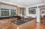 165 SW Gull Station, Depoe Bay, OR 97341 - Kitchen - View 2 (1280x850)