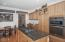 165 SW Gull Station, Depoe Bay, OR 97341 - Kitchen - View 3 (1280x850)