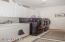 165 SW Gull Station, Depoe Bay, OR 97341 - Laundry room (850x1280)