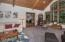 165 SW Gull Station, Depoe Bay, OR 97341 - Living Room - View 2 (1280x850)