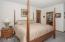 165 SW Gull Station, Depoe Bay, OR 97341 - Master Bedroom - View 3 (1280x850)