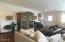 2485 NE 27th Dr, Lincoln City, OR 97367 - Dining area