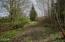 VL1915 Estuary Ln., Cloverdale, OR 97112 - _40900011
