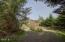 VL1915 Estuary Ln., Cloverdale, OR 97112 - _40900071