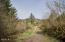 VL1915 Estuary Ln., Cloverdale, OR 97112 - _40900081