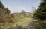 VL1915 Estuary Ln., Cloverdale, OR 97112 - _40900101