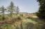 VL1915 Estuary Ln., Cloverdale, OR 97112 - _40900111