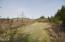 VL1915 Estuary Ln., Cloverdale, OR 97112 - _40900131