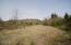 VL1915 Estuary Ln., Cloverdale, OR 97112 - _40900141