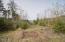 VL1915 Estuary Ln., Cloverdale, OR 97112 - _40900151