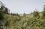 VL1915 Estuary Ln., Cloverdale, OR 97112 - _40900161